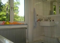 Ferienhaus Lahnblick in Runkel