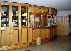 Landhaus Schaaf, Runkel
