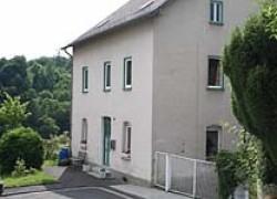 Ferienhaus Brühl in Runkel-Arfurt