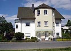Ferienwohnung am Emsbach in Runkel-Ennerich