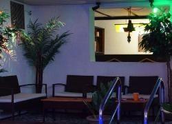 Villa Wickenberg Ferienhaus & Wellness