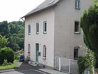 Ferienwohnung Lahnhaus Brühl/ Fende Haus