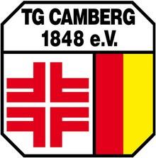 Tg Bad Camberg