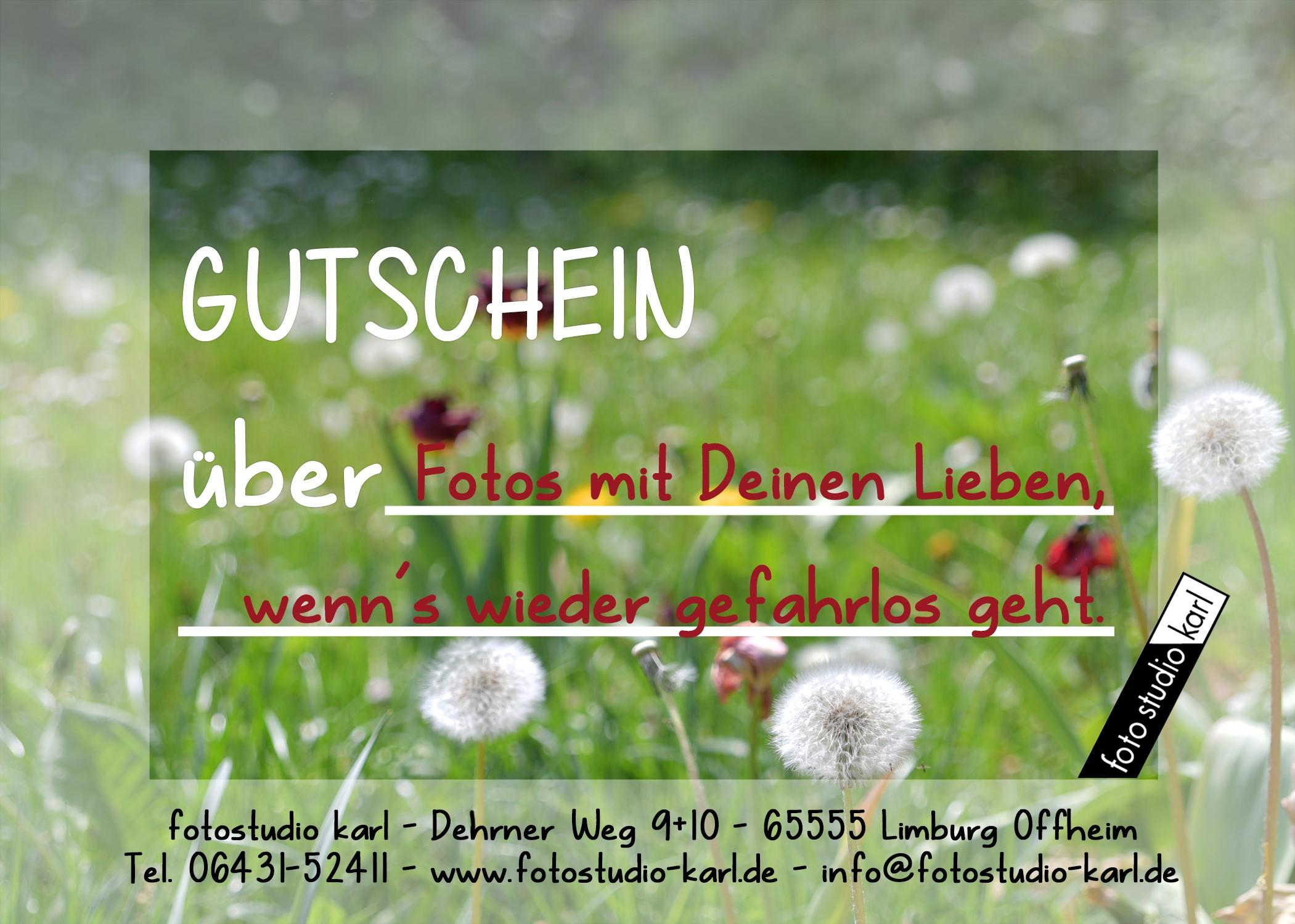 Veranstaltungen Limburg Weilburg Heute