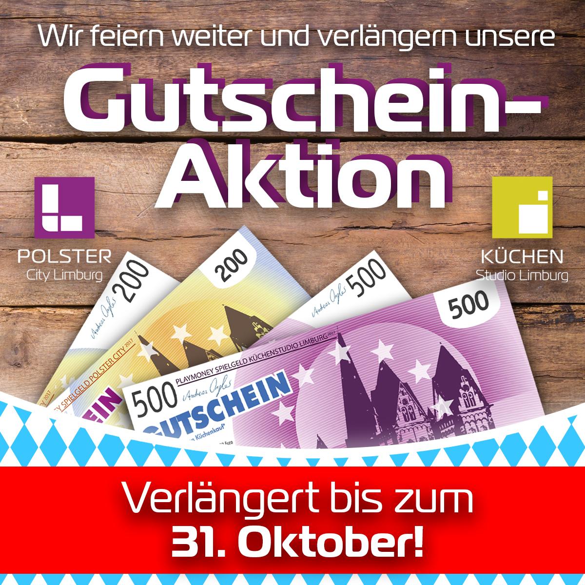 Wir Feiern Weiter Oktoberfest Jetzt Bis Zu 500 Euro Sparen