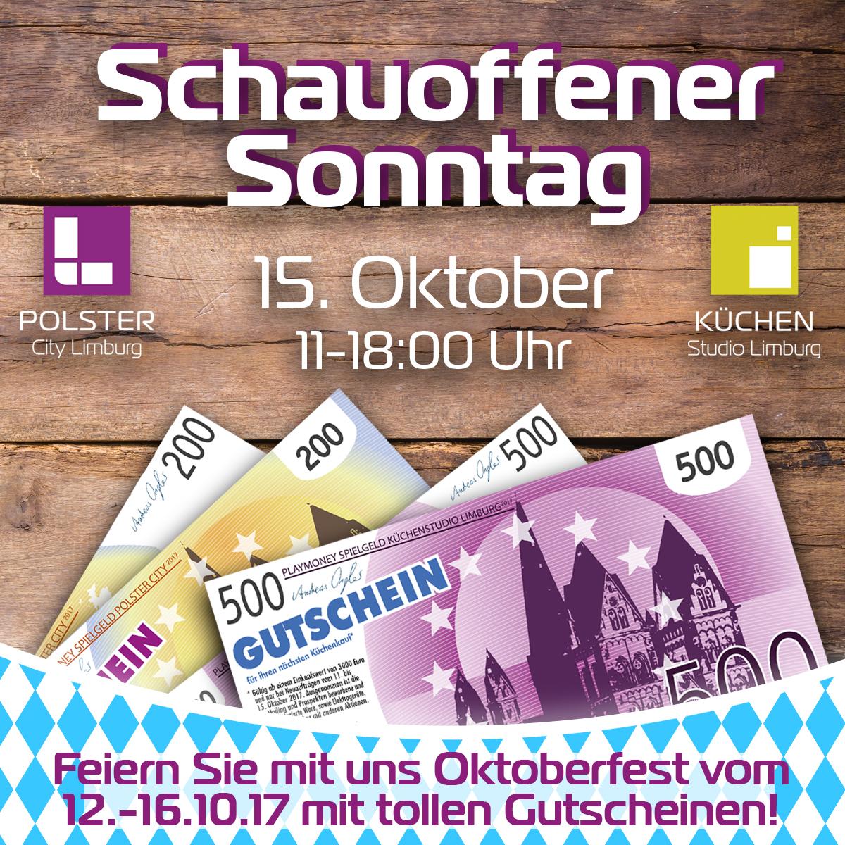 Oktoberfest Ist Gutscheinfest Jetzt Bis Zu 500 Euro Sparen