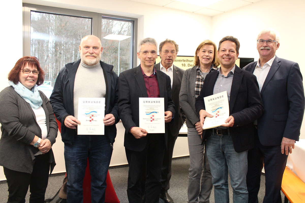 News Limburg Weilburg