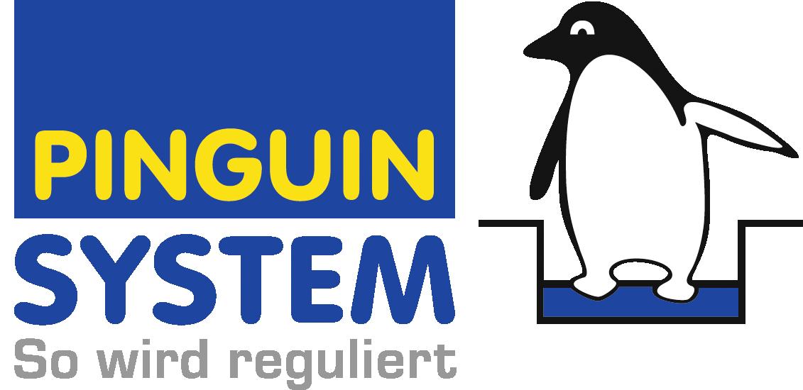 pinguin system nimmt zum 3 mal in folge am branchentreff. Black Bedroom Furniture Sets. Home Design Ideas