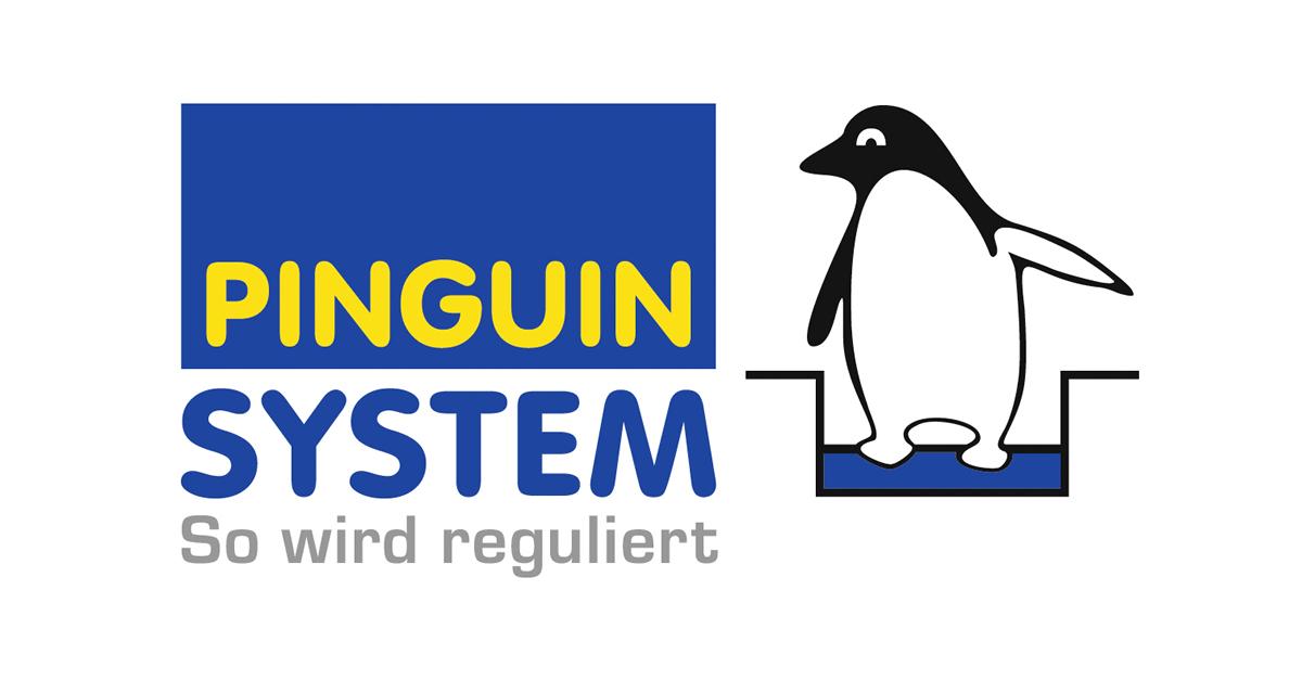 Pinguin-System GmbH: Marktplatz Limburg-Weilburg